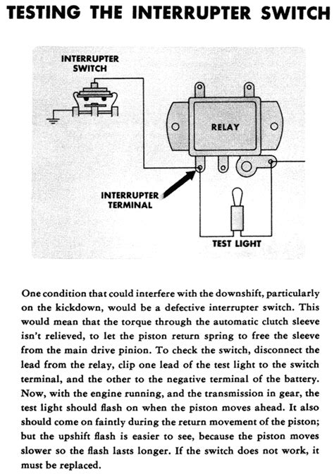 1948 citroen 2cv transmission diagram for a removal service manual 1948 citroen 2cv transmission diagram for a removal download pdf removing
