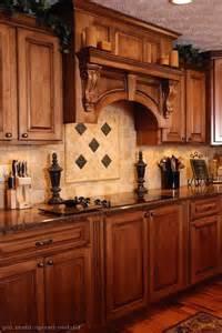 tuscan kitchen decorating ideas photos photos tuscan kitchen