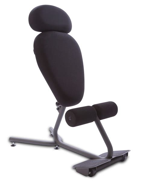 Pregnancy Chair by Pregnancy Office Chair Stance Angle Chair 5100 Stance