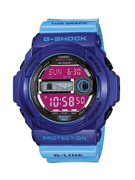 G Shock Db 2034 Black White 17 best ideas about g shock on casio g shock