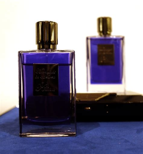 by kilian moonlight in heaven new fragrance now smell esxence 2016 second day art books events