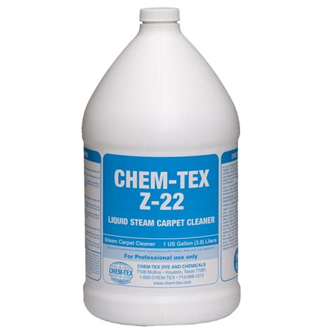 Chem Upholstery Cleaning by Chem Carpet Cleaner 28 Images Chem Independent Carpet