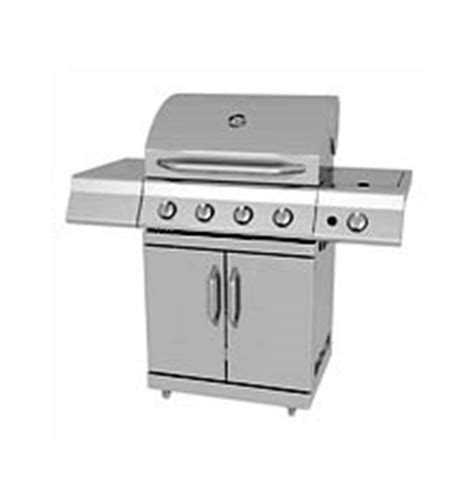 Backyard Grill Vs Master Forge Master Forge Grills Gas Grill Reviews Ratings