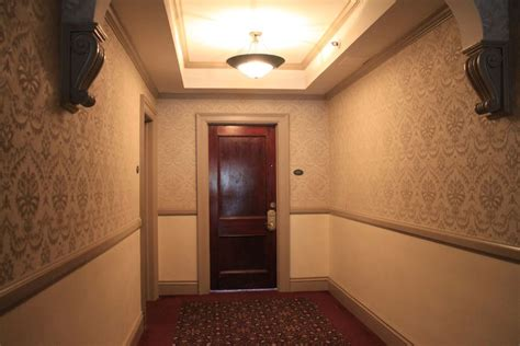stanley hotel room 401 stanley hotel most haunted place in america estes park colorado