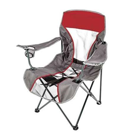 Backpack Chair Uk by Kelsyus Portable Backpack Chair Cing Chair