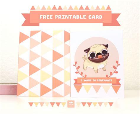 free printable naughty greeting cards printable valentine s card thousand skies