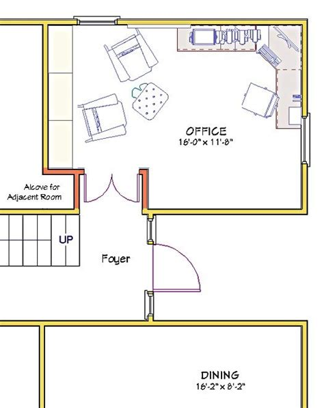 the office us floor plan unique small home office floor plans new home plans design