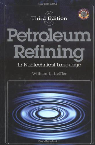 Pdf Petroleum Refining Nontechnical Language William by Buy New Used Books With Free Shipping Better
