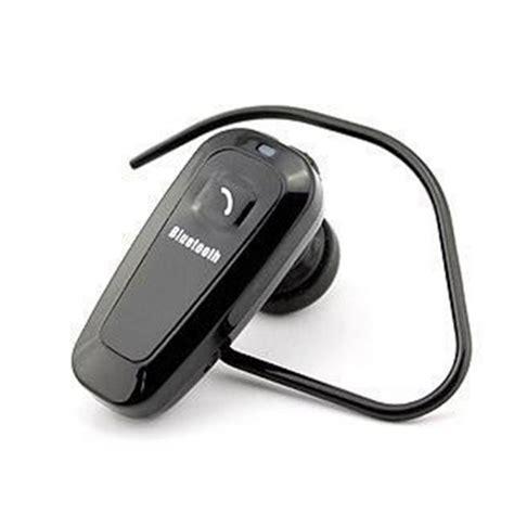 Bluetooth Earphone Samsung Original new bh320 mini universal wireless bluetooth headset original chip headphone with mic earphone