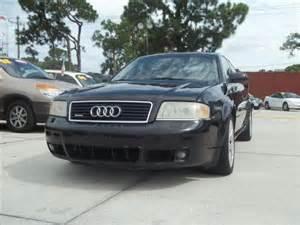 Audi A6 2000 Problems 2000 Audi A6