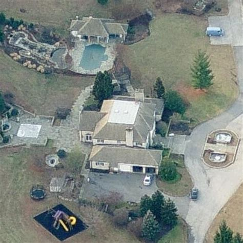 ray lewis house ray lewis house in reisterstown md bing maps 3 virtual globetrotting