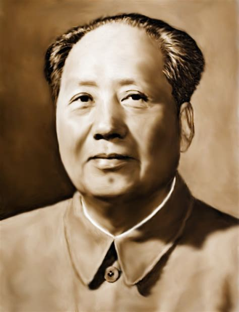 mao mao the mao zedong cille85