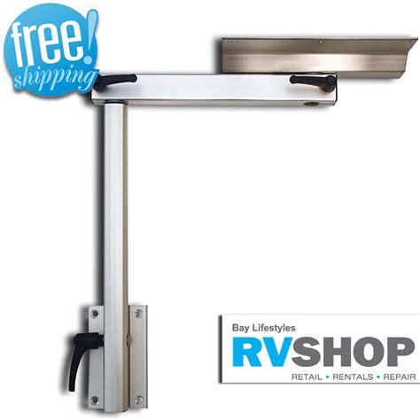 table leg mounting hardware table leg mounting hardware images bar height dining