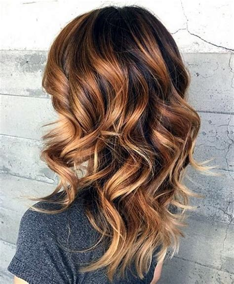 Best Place For Balayage In Austin | best place for balayage hair austin 40 best balayage