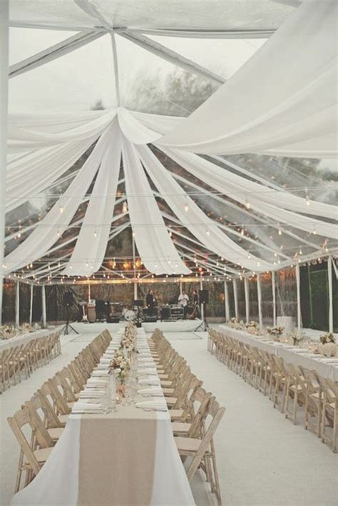 tent draping pictures tent draping events pinterest