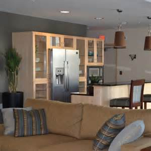 hsi properties the enclave apartments