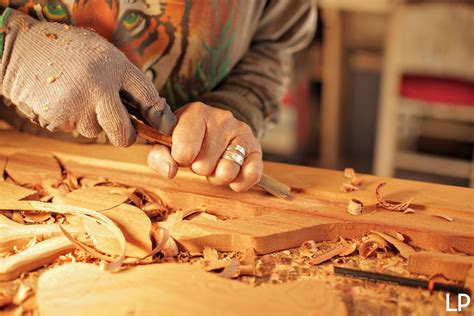 important woodworking tips  techniques  starters