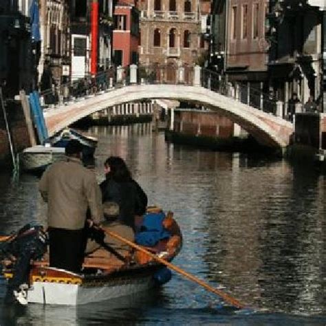boat ride in venice nothing like a boat ride in venice city of water and
