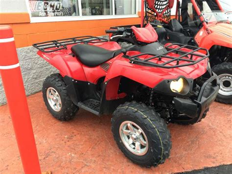 300 Kawasaki Bayou by 1995 Kawasaki Bayou Motorcycles For Sale