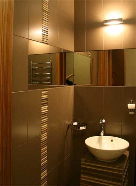 brown tile bathroom bathroom in brown tile part 2 ftd company san jose