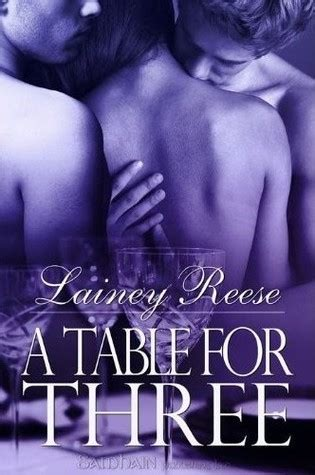 innocence defied new york volume 3 books lainey reese author of innocence defied 2013 at