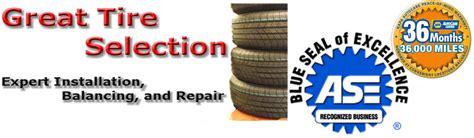 tires sales rotating balancing laurel md