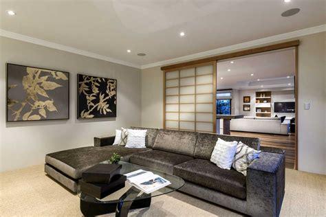 Exceptional Salon Oriental Gris  #13: Decoraci%C3%B3n-de-interiores-estilo-japon%C3%A9s-de-hall.jpg