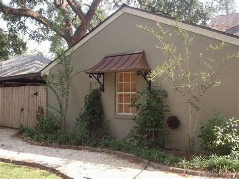 metal awnings for houses the 25 best metal window awnings ideas on pinterest