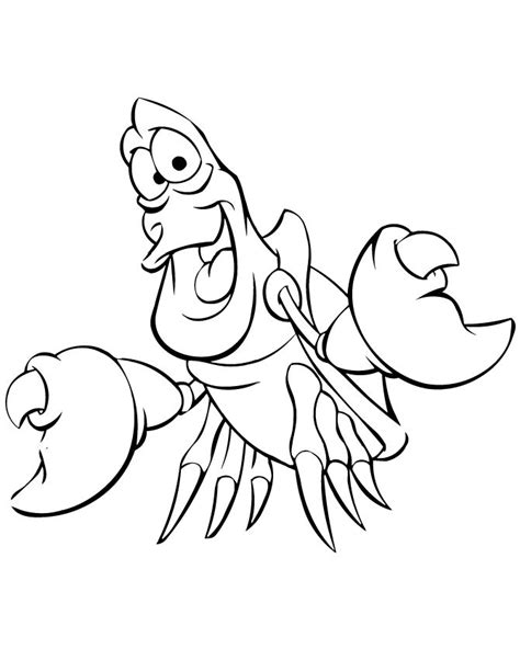 disney coloring page widget 3014 best images about button art on pinterest hanna