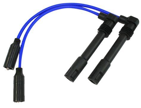 ngk spark plugs new zealand iridium spark plugs glow plugs oxygen sensors ignition leads