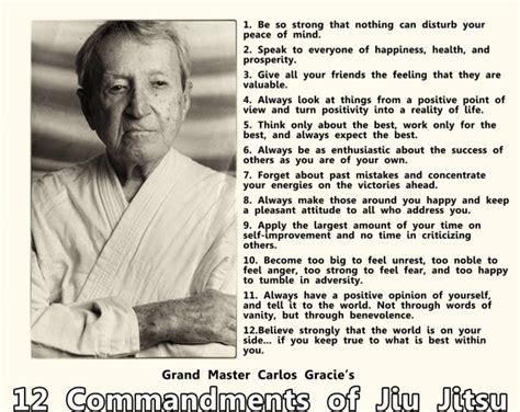 Carlos Gracie Sr Quotes carlos gracie quotes quotesgram