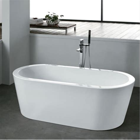 How To Choose Kitchen Faucet bt106 freestanding bathtub bacera