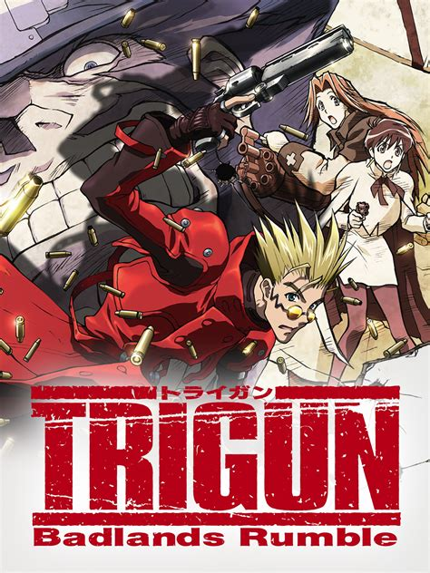 film boruto streaming ita trigun badland rumble film streaming e download ita