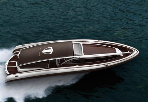 rib boat luxury 2344 x