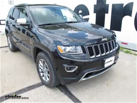 2014 jeep cherokee tires 2014 jeep grand cherokee tire chains glacier
