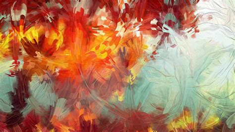 wallpaper or paint paint brush wallpaper 1920x1080 8672