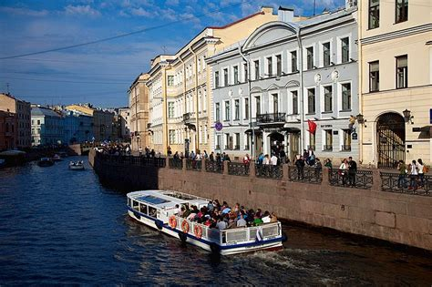 russian river bed and breakfast pushka inn hotel st petersburg charming small hotel