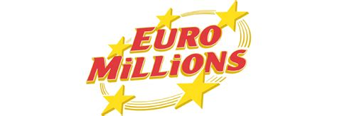 euromillions results current jackpot history amp more
