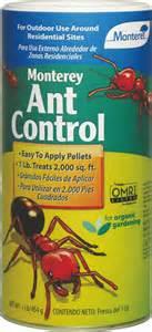 Gardeners Supply Grub Guard Monterey Ant Horseloverz