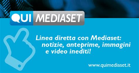 film mediaset it quimediaset mediaset it