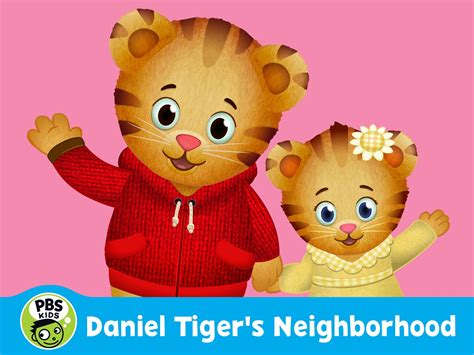 daniel has an allergy daniel tiger s neighborhood books daniel tiger pictures the best tiger of 2017