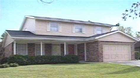 Where Is House by Bundy Residence Married With Children Wiki Fandom