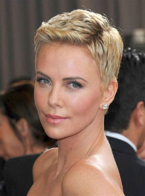 36 year old women with pixie cuts very short hair on women google search haircuts