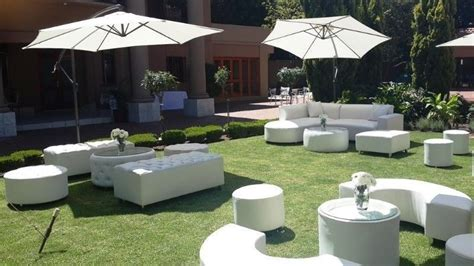 party couches hire white wimbledon chairs clasf