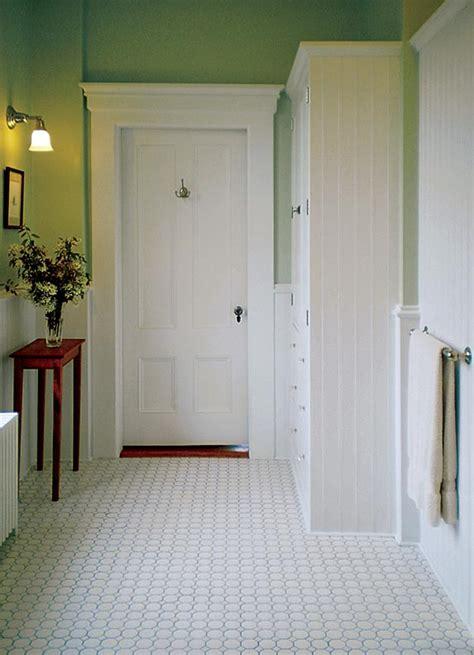 beadboard for bathroom walls beadboard on bathroom walls jimhicks yorktown virginia