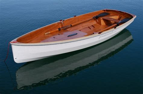 dinghy boat design building small wooden boats nesting boats wooden boat