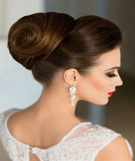 best 20 classic updo hairstyles ideas on