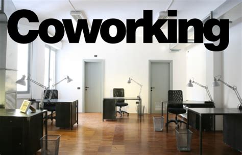Floor Plans Definition coworking come2work