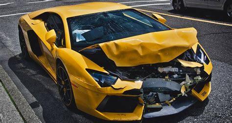 Rebuilt Title Cars Value by Pricing A Car With Rebuilt Title Carsjp