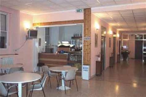 verde soggiorno gualdo tadino verde soggiorno hotel reviews gualdo tadino italy